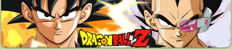 Dragon Ball Z Fusion Online