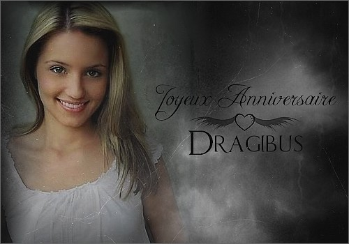 Bon anniversaire Angel ! ! ! Dragi_12