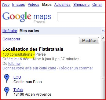 GEOLOCALISEZ-VOUS ICI - Page 3 Google11