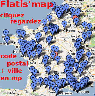GEOLOCALISEZ-VOUS ICI - Page 10 Top_ma10