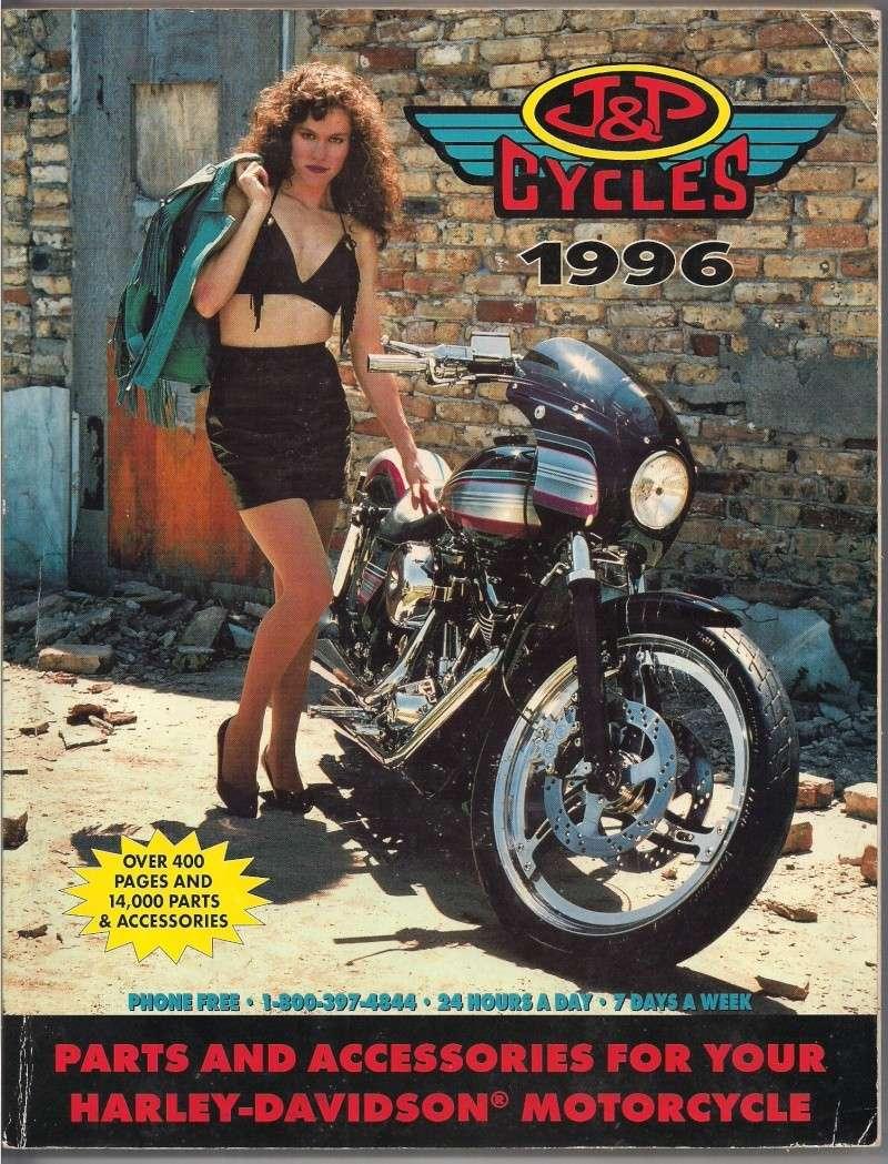 Couvertures de magazines et livres - Page 2 Jpc10