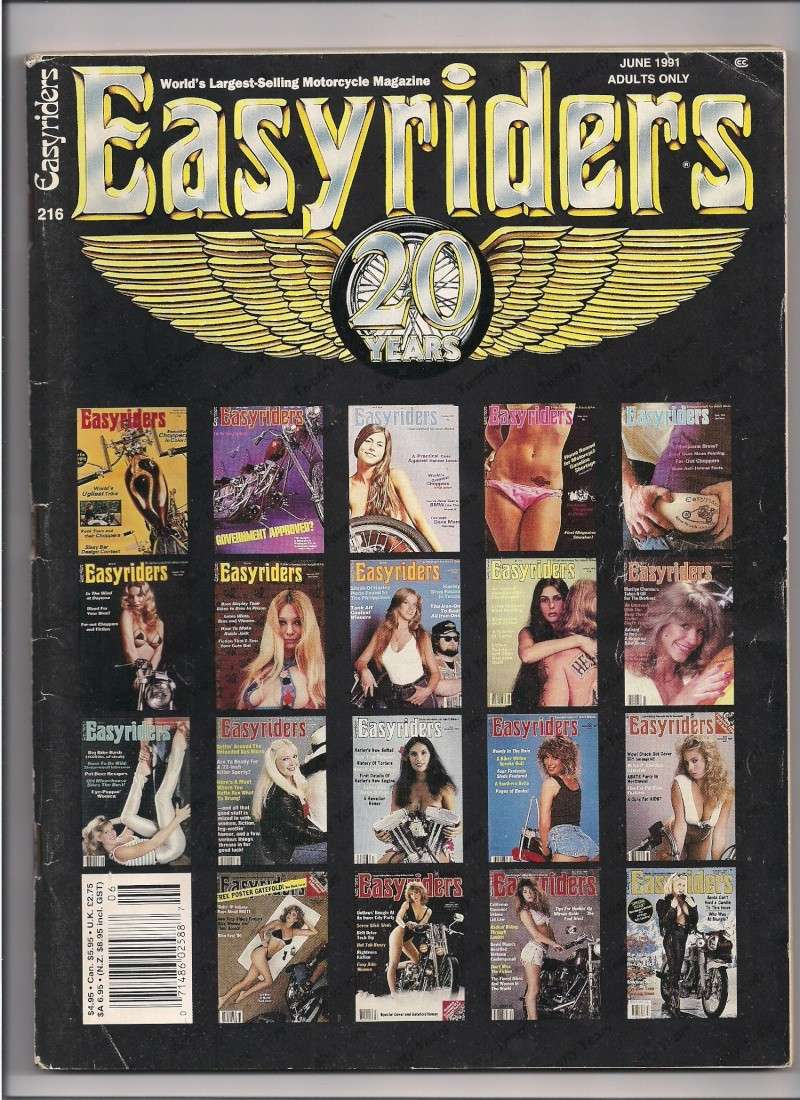 Couvertures de magazines et livres - Page 2 Rrr10