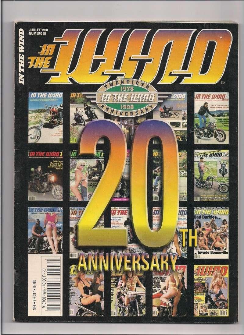 Couvertures de magazines et livres - Page 2 Rrrr10