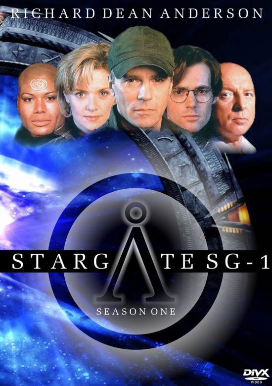 STARGATE SG-1 (1997) 1112ws10