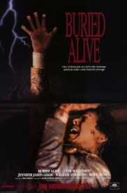 Buried Alive ( 1990 ) dhe Buried Alive 2 ( 1997 ) Buried10