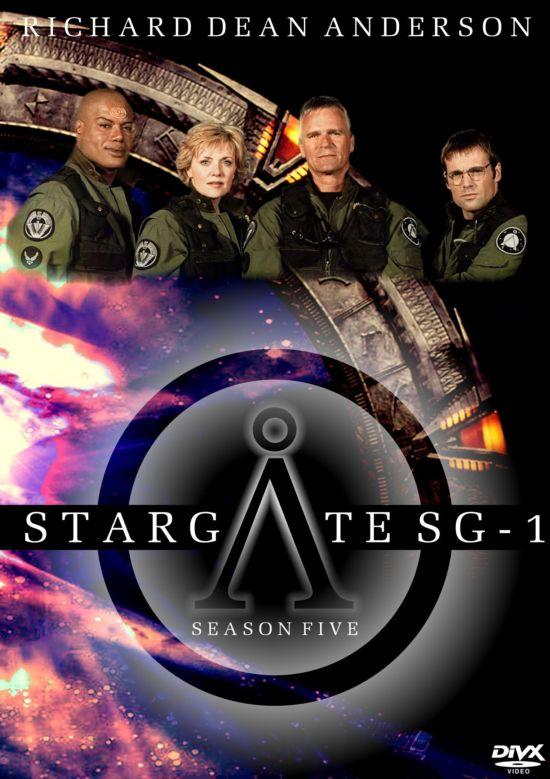 STARGATE SG-1 (1997) Sezon_10