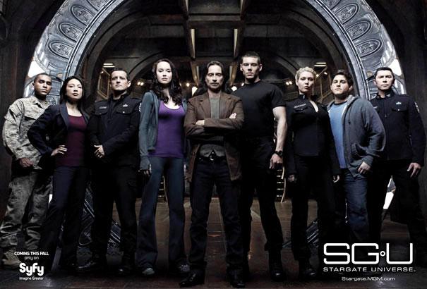 Stargate Universe (2009) Starga10