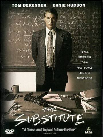 The Substitute - 1 - 4 The_su11