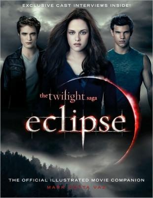 Le guide officiel d'Eclipse ! Normal10