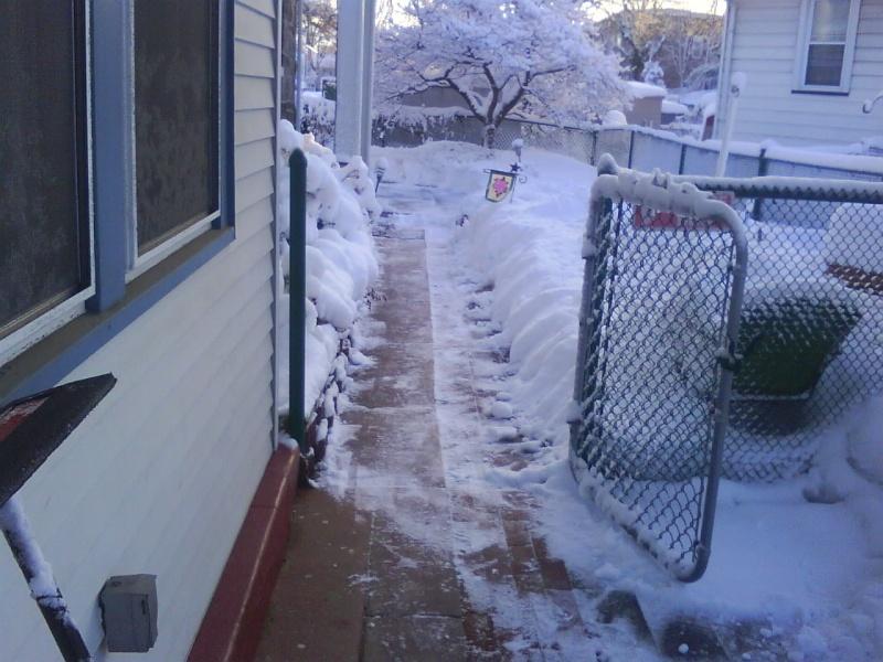F@#&$*^ Snow Dsc00110