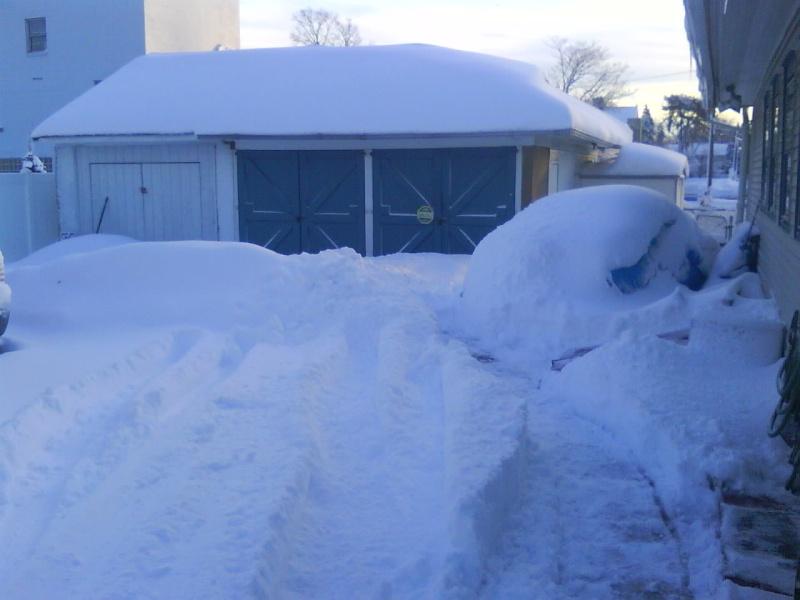 F@#&$*^ Snow Dsc00111