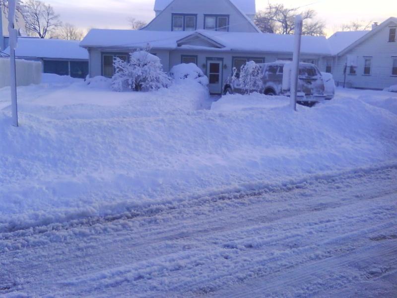 F@#&$*^ Snow Dsc00112