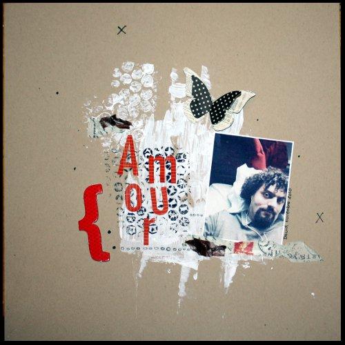 30 novembre 2010 - Amour Amour_10