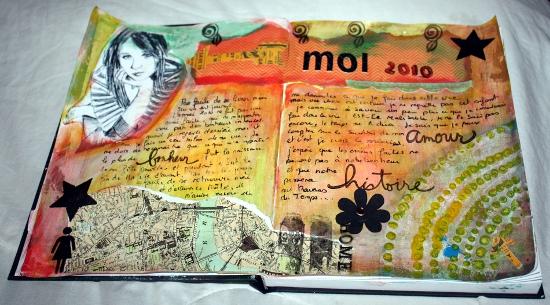 Art journal mon 1er Art_jo10