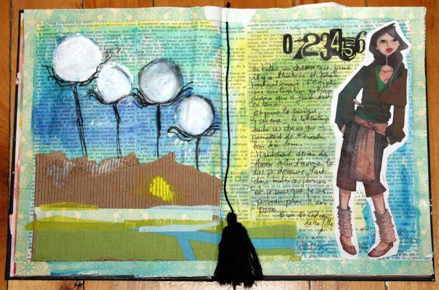 Art journal mon 1er Page_311