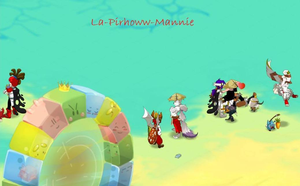 La-Pirhow-Mannie