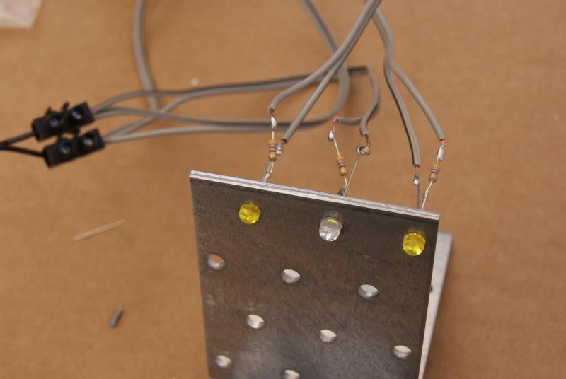 Essais au branchement des diodes ou LED Dsc00214