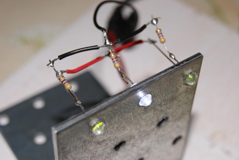 Essais au branchement des diodes ou LED Dsc00217