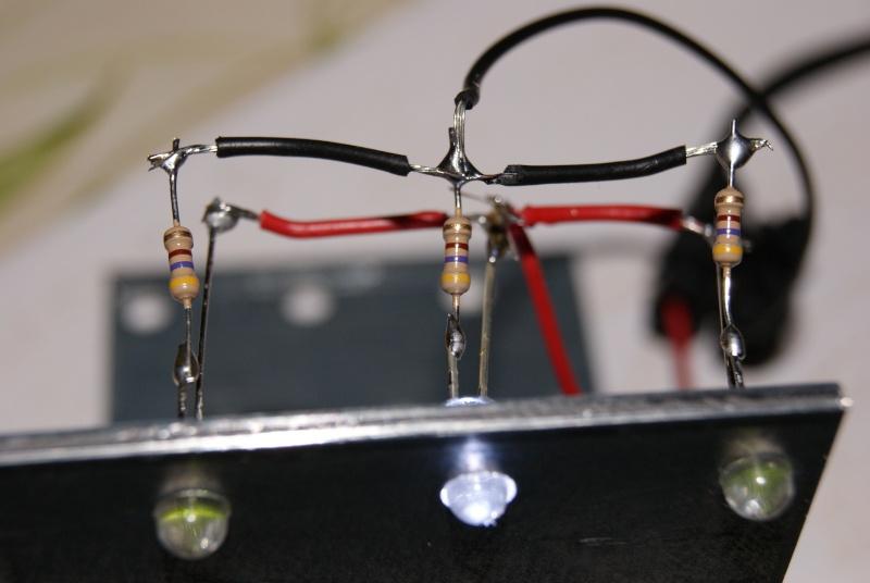 Essais au branchement des diodes ou LED Dsc00219