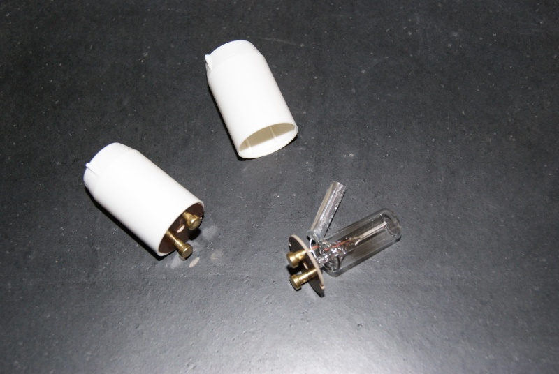 Essais au branchement des diodes ou LED - Page 2 Dsc00310