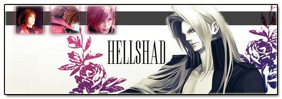 Recrutement d'ouverture Hellsh10