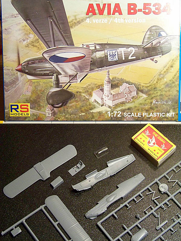 Avia B.534, IV. Serie B_534_10