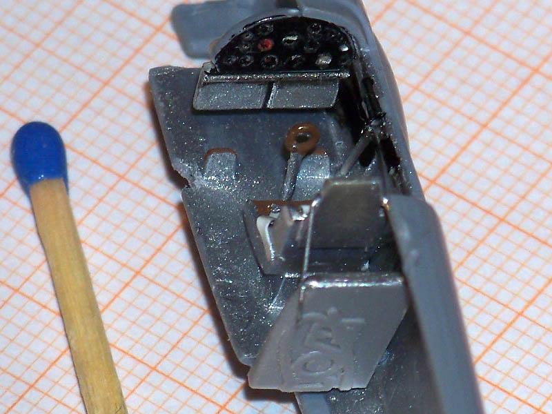Avia B.534, IV. Serie B_534_16