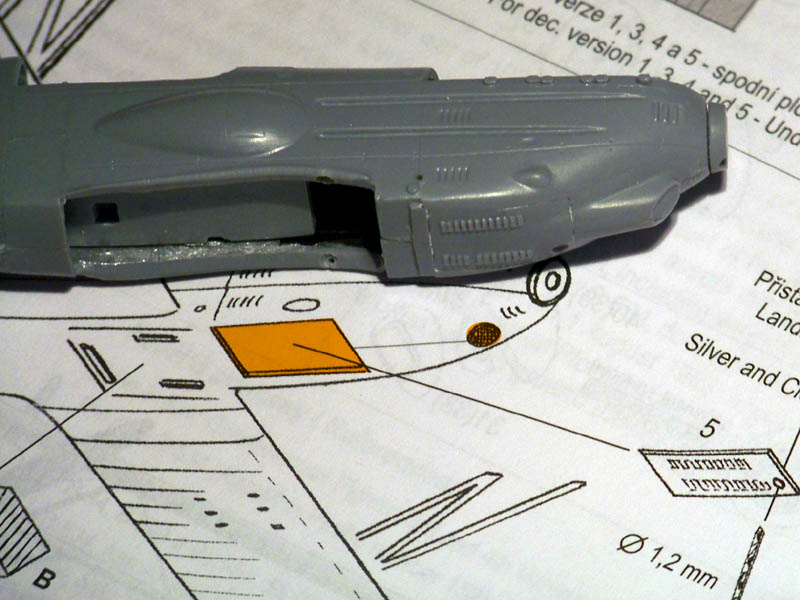 Avia B.534, IV. Serie B_534_19