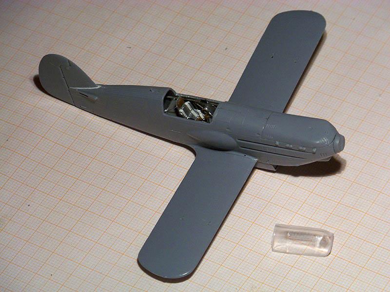 Avia B.534, IV. Serie B_534_22