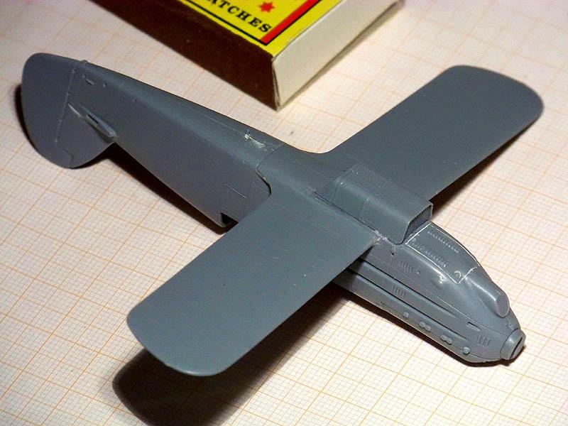 Avia B.534, IV. Serie B_534_23