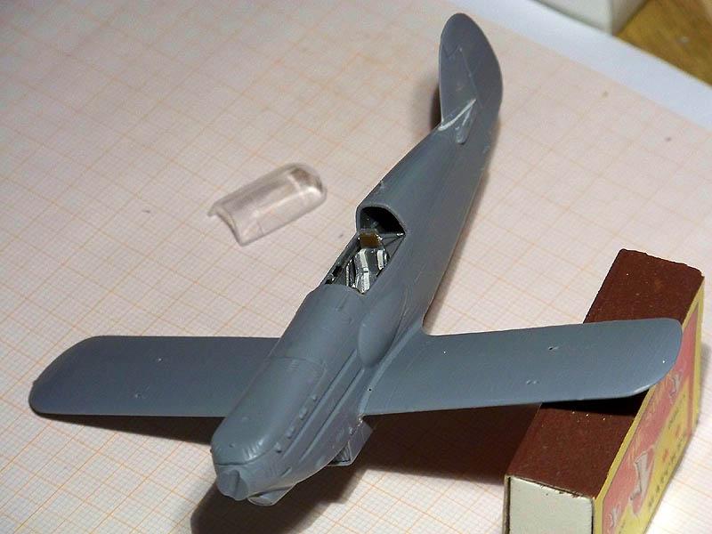 Avia B.534, IV. Serie B_534_24