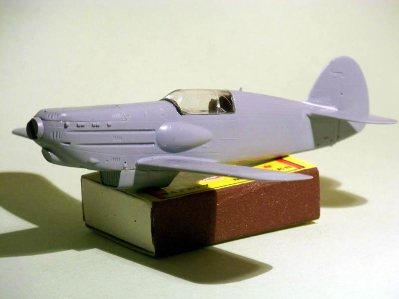 Avia B.534, IV. Serie - Seite 2 B_534_25