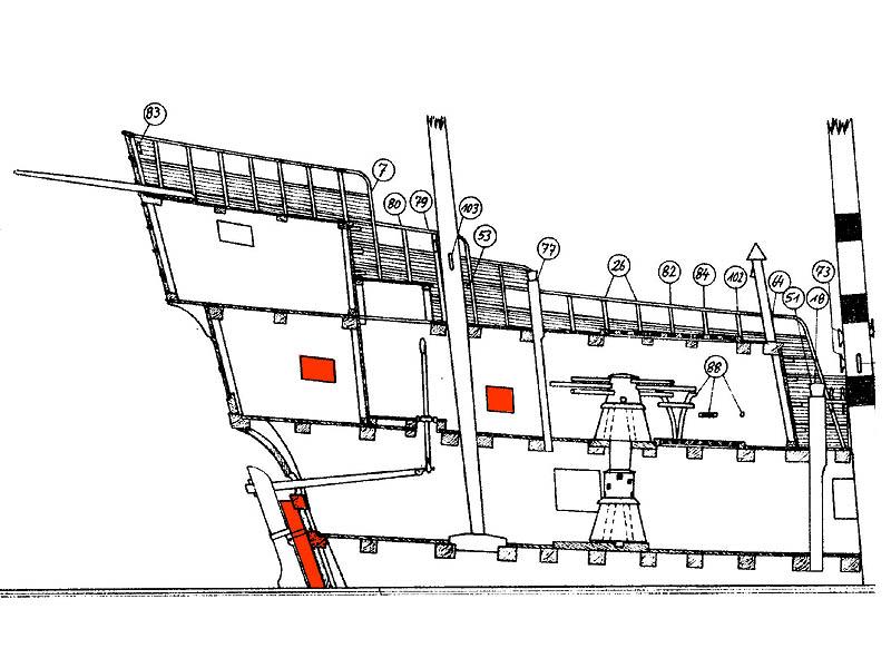 Baubericht Mayflower Sanierung - Seite 3 Mayflo10