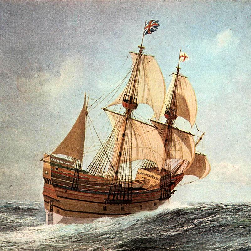 Baubericht Mayflower Sanierung - Seite 4 Mayflo15