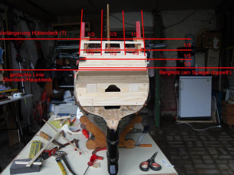 Baubericht Mayflower Sanierung - Seite 6 Spiege14