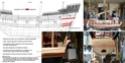 Baubericht Mayflower Sanierung - Seite 4 Mayflo16