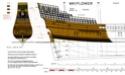 Baubericht Mayflower Sanierung - Seite 5 Spiege13