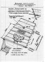 Baubericht Mayflower Sanierung - Seite 6 Spiege16