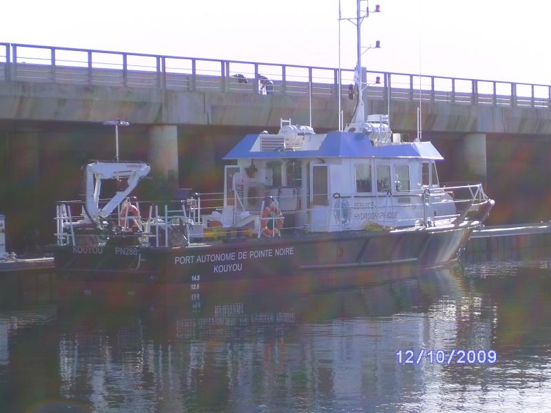 [Les ports militaires de métropole] Port de Brest - TOME 1 - Page 6 Brest_22