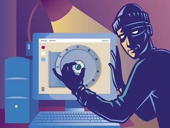RedPres sufrio ataque de un hacker Hacker10
