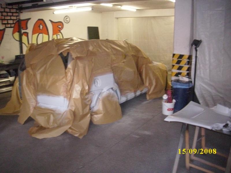 Painterman Vecci V6 Dsci0110
