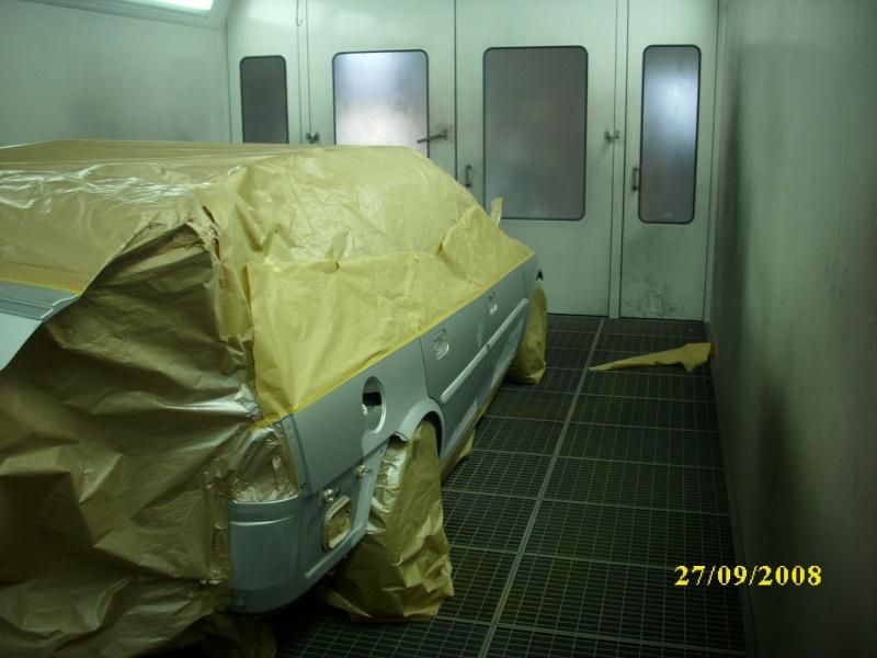 Painterman Vecci V6 Dsci0214