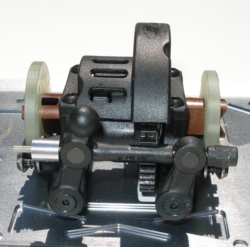 Modif sens de freins S811 P1010039