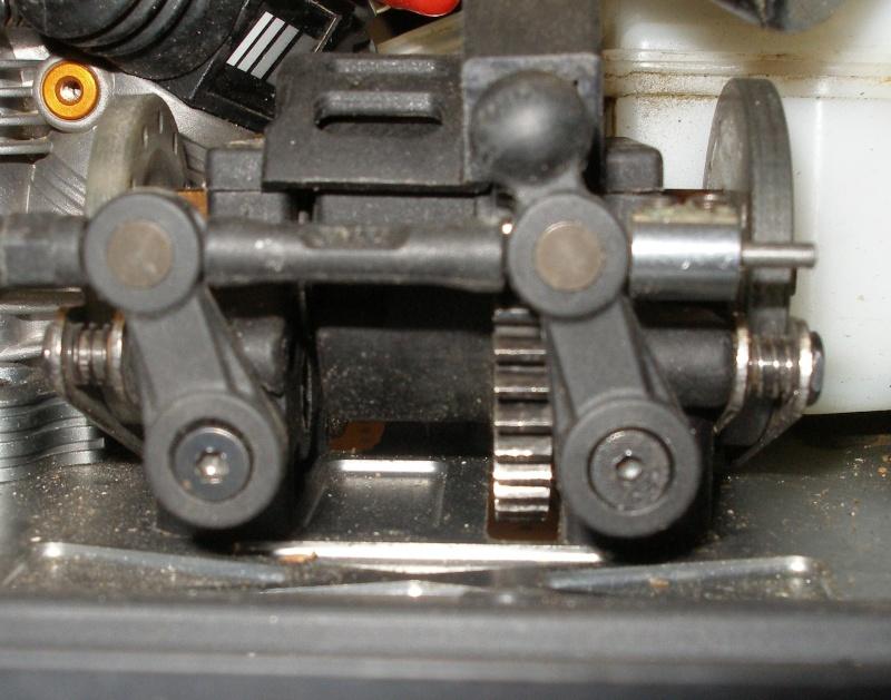 Modif sens de freins S811 P1010121