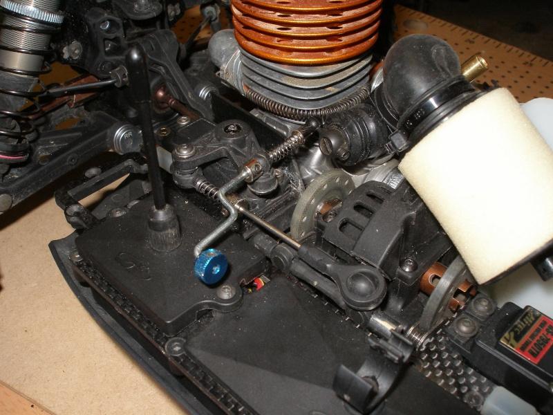 Modif sens de freins S811 P1010122
