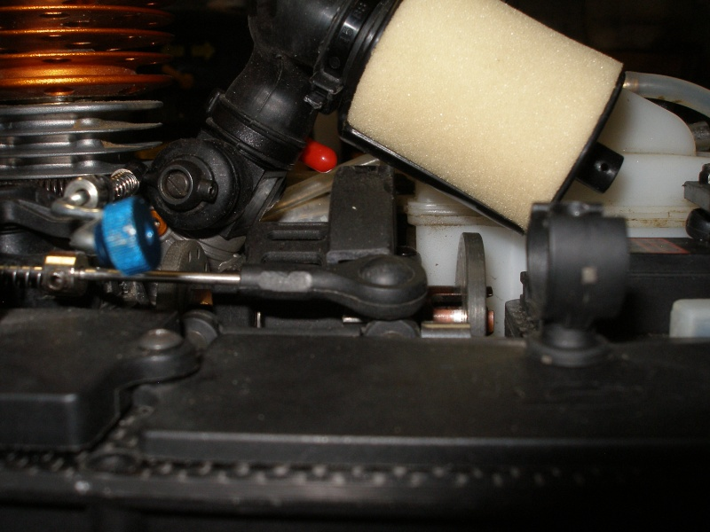 Modif sens de freins S811 P1010124