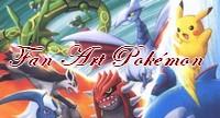 Fan Art Pokémon [DEMANDE DE PÄRTENARIAT] Fan_fo10