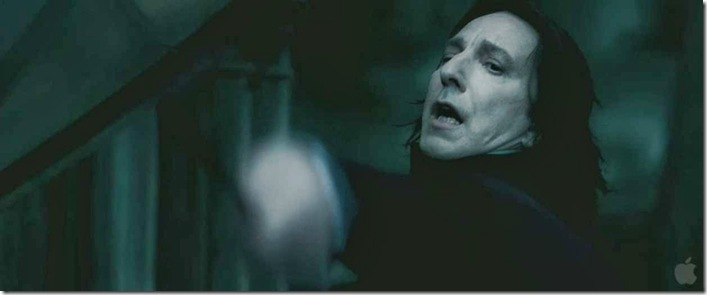 Rate the picture - only snape/alan Sp32-211