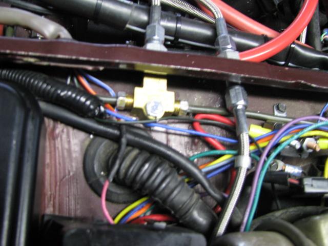 Tilton Dual MC Setup - Page 7 Img_1220