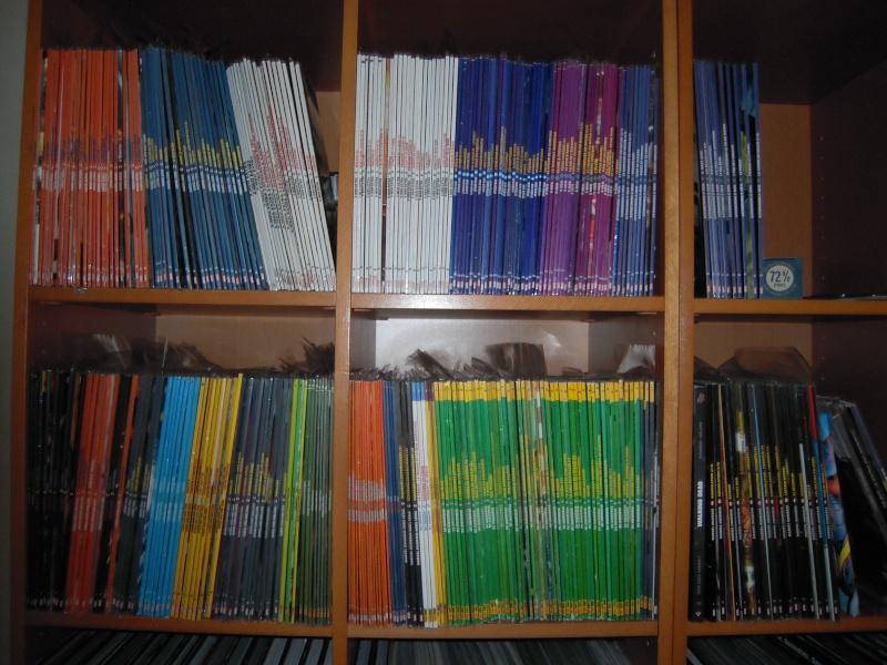 Collection MentoSz ! Photo_14